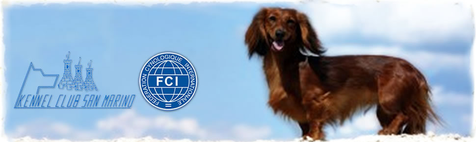 Kennel Club San Marino